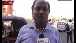 Navi Mumbai Awaaz - Janta Ki Awaaz - APJ Abdul Kalam Jayanti