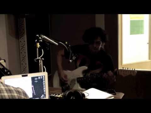 Mike Machado - Hey Joe