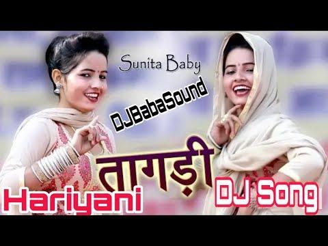 2019 Ka hits Song Hariyani,dj remix song,Sapna chaudhri Raju Panjabi,