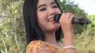 "Ku Ingin ""RERE AMORA"" LASKAR KABUNAN With MONATA Live In Ngemboh Ujungpangkah Gresik"