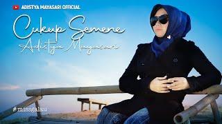 Gagal maning,,!??? - Cukup Semene - Adistya Mayasari Official
