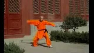 Repeat youtube video Tai Zhu Zhang Quan