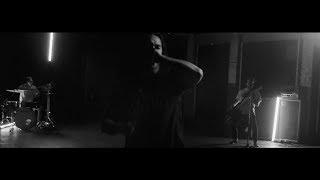 Kublai Khan – Belligerent (Official Music Video)