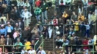 Rudi Völler Fußball-Legende Dokumentation