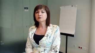 видео Выбор управляющей компании,как выбирают управляющую компанию