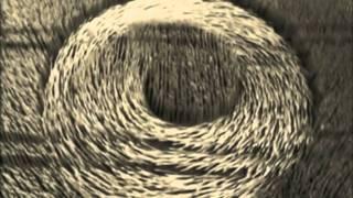 Zoltan Solomon - Crop circle