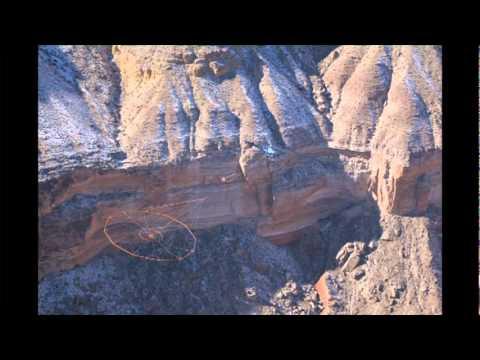 Airborne Geophysical Exploration