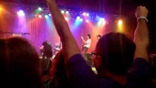 Conor Oberst - Double Stage Dive