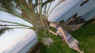 КИПР: прогулка вдоль моря. Идем в сторону Айя-Напы(Предлагаю вместе со мной прогуляться по побережью Средиземного моря, посмотреть соседние отели и полюбова..., 2013-06-28T06:37:34.000Z)