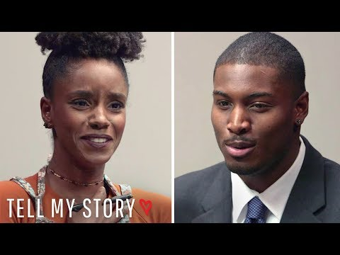 Can You Assume Sexuality Based on a First Impression? | Tell My Story