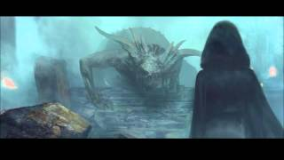 Limewax - The Lawra