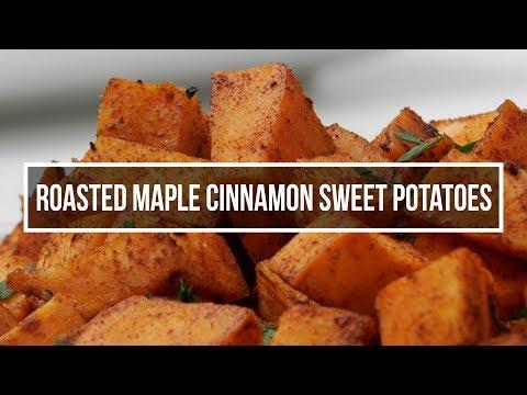 roasted-maple-cinnamon-sweet-potatoes-recipe