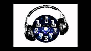 Massari Instumental Remix (PRODUCED BY LiL`Steve)