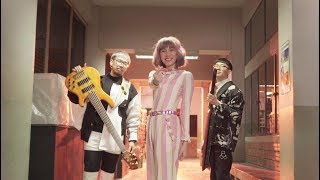 ไม่สมประกอบ-incompleted-the-dai-dai「official-mv」
