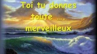 Peter Maffay: C'est toi l'amour (Du)