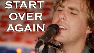 "THE 14ERS - ""Start Over Again"" (Live in Torrance, CA) #JAMINTHEVAN"