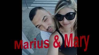 Florin de la Mogosoaia- Pentru Marius si Mary