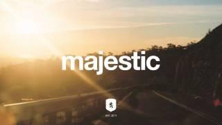 Nas - Life's a Bitch (Vanilla Re-matic)
