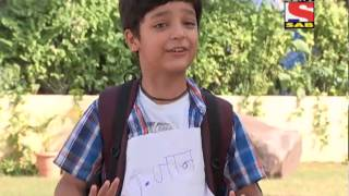 Repeat youtube video Baal Veer - Episode 300 - 12th November 2013