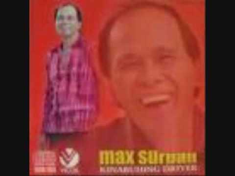 Albularyong Buta By: Max Surban