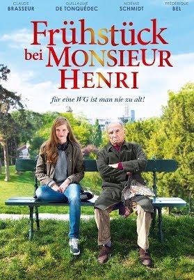 FrГјhstГјck Bei Monsieur Henri Kinox