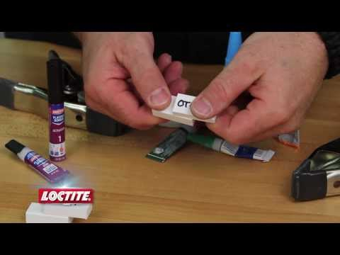 The 5 Best Super-Strong Glues [Ranked] | Product Reviews and