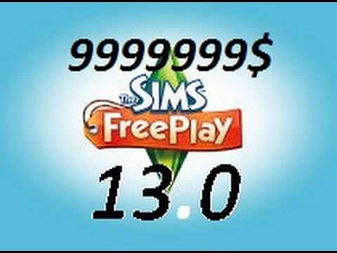 baixar the sims 3 gratis dinheiro infinito