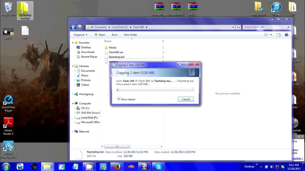 update dashboard 16547 rgh