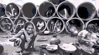 Durga Puja Song (Theme Song) : Mukti Dao Maa