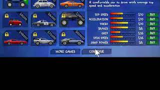 best games  Renegade Racing  new online car game 2019