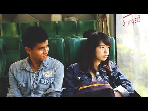 2016大台南公車微電影創作競賽 - 季軍「行心動台南」