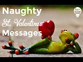 Naughty Valentine's day Messages/Cards To Share With Your Loved Ones 2017 || Etsy Cards