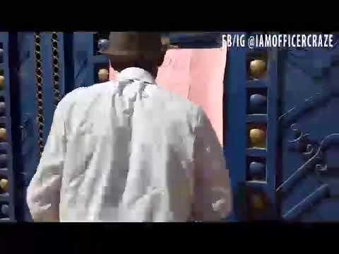 Video: officercraze nation - best of officercraze 1