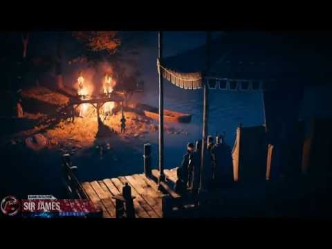 Assassin's Creed Unity Walkthrough Part 1 Tragedy of Jacques De Molay