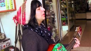 Nico Urra - Pintor de Sueños - Hojas de Sol