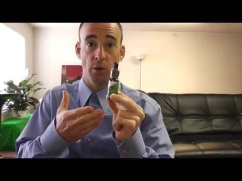 Oregano oil Kills the Flu & Cold Virus