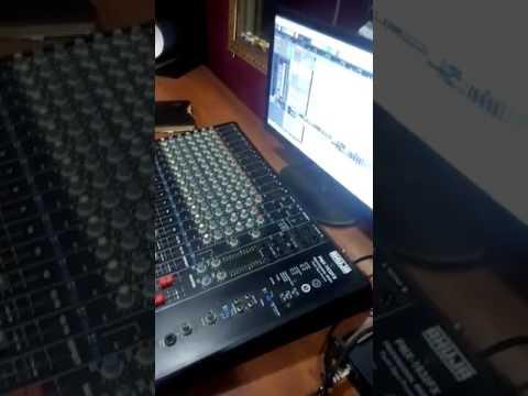 Live record (Nihal khan)