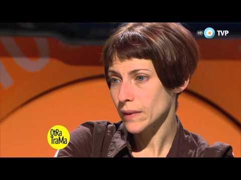 """Otra trama - Elena Roger es Lotte Lenya en """"LoveMusik"""""""