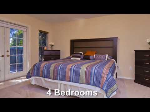 4808 Ridge Point Dr Tampa FL- See Updated Price Adjustment
