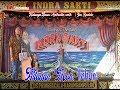 Live Sandiwara Indra Sakti Ds Gua Lor Malam