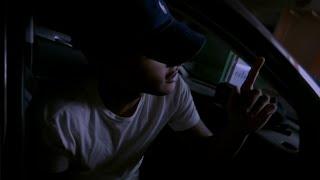 Freeze corleone 667 - Recette