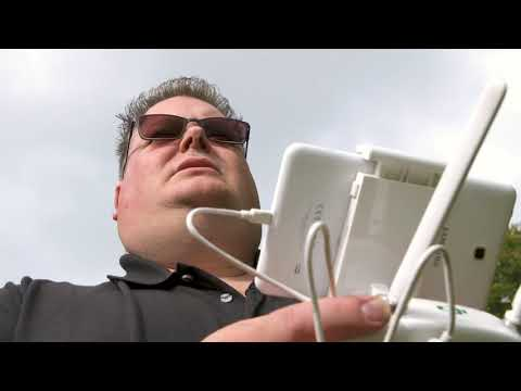 14 PDA Electronics - 'Repulse' Drone Protection