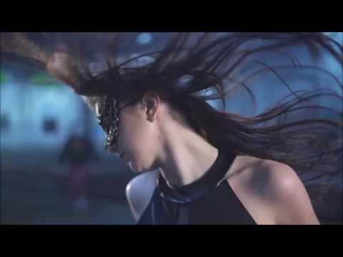 (House) Denny Hardman - Male Out Of Mind (Original Mix)