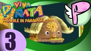 Viva Piñata: Trouble in Paradise (pt.3)- Full Stream [Panoots]