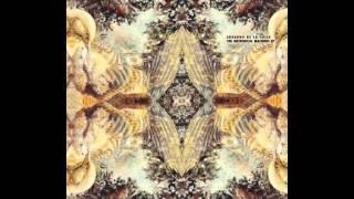 Eduardo De La Calle - Gajapati (Original Mix) [CADENZA99]