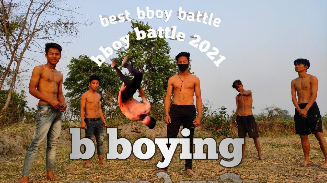 Download #bboying #dance b boying bboy battle 2021 best bboy battle bboying battle india 2021