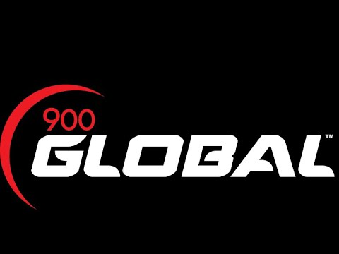 900 Global Volatility