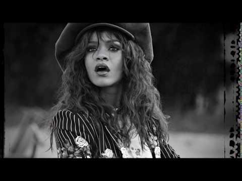 Rihana Bitch Better Have My Money   remix 2017