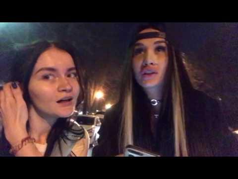 Демонстрации порнографии в центре москвы