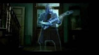 Sonata Arctica - Wolf and Raven (subtitulado)